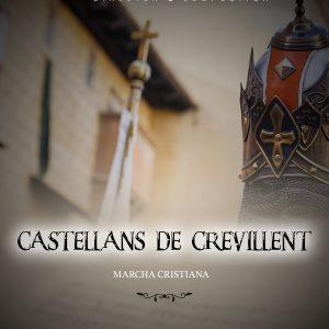 castellans de crevillent