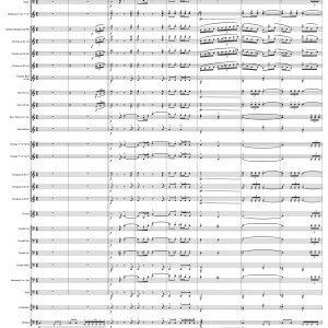 castellans de crevillent partitura 1
