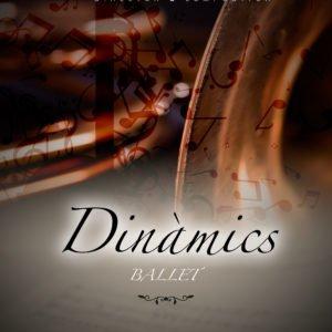 dinamics