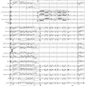 juanvi partitura 1 partitura