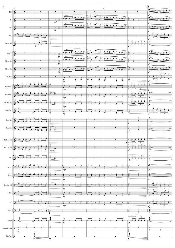 juanvi partitura 2 partitura