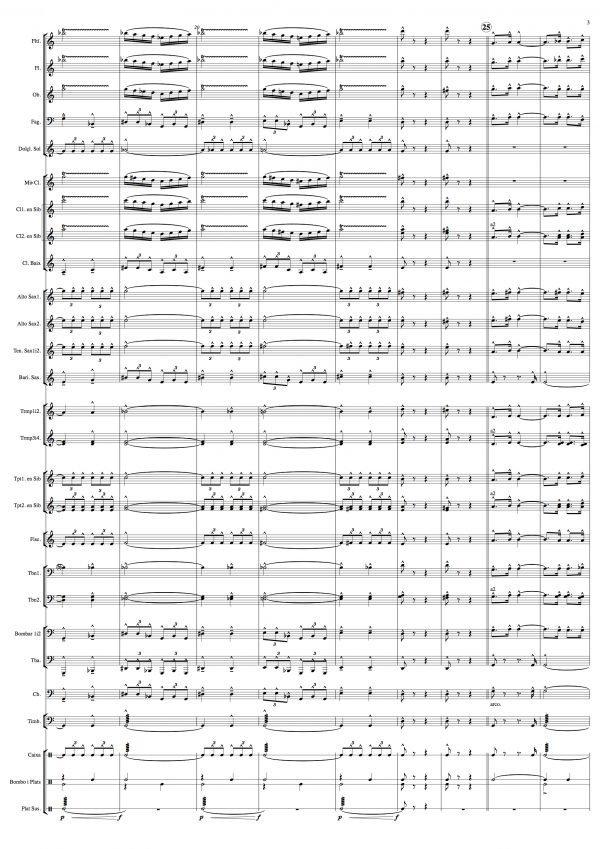 juanvi partitura 3 partitura