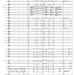 monchalba partitura partitura