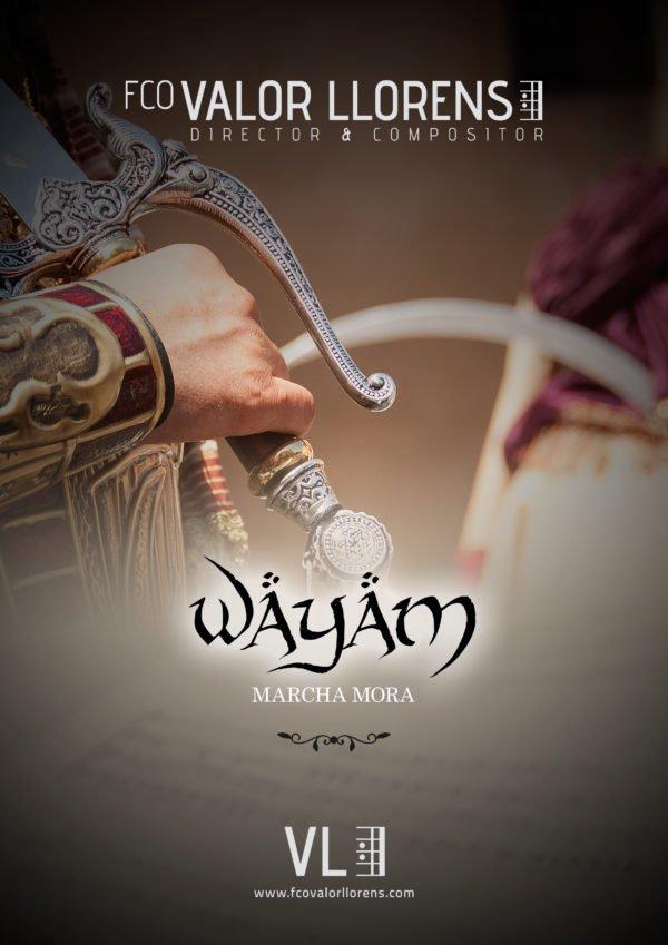 wayam
