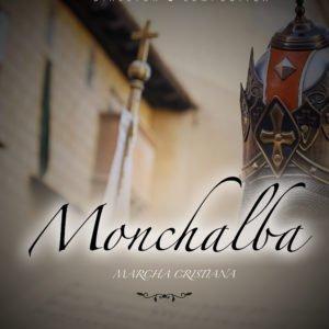 monchalba